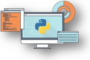 Python Basic