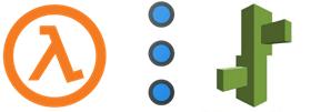 AWS Lambda VS AWS Elastic Beanstalk