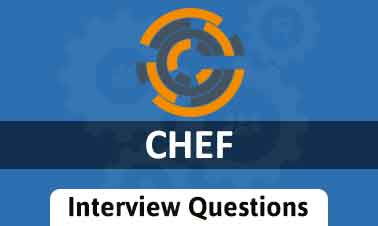 Chef-Interview-Questions