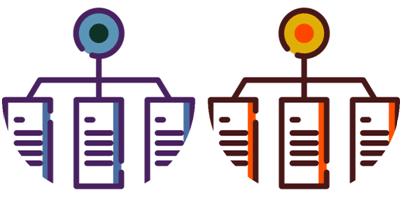 Comparing Git Workflows