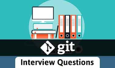 Git-Interview-Questions