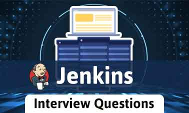 Jenkins-Interview-Questions