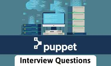 Puppet-Interview-Questions