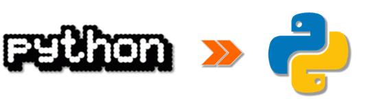 Python Version History