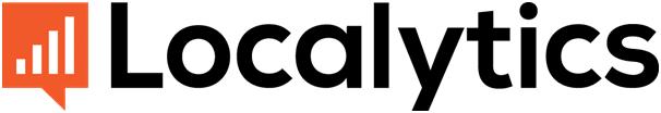 Use case in Localytics