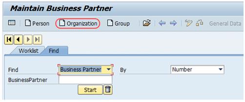 partner in CRM