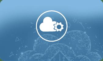 Cloud Computing Essentials Course