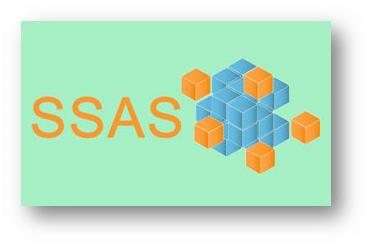 SSAS Cheat Sheet