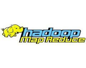 Hadoop and MapReduce User Handbook