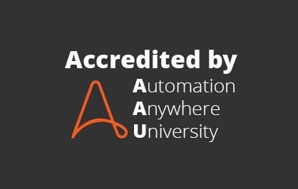 Best Automation Anywhere Training in Bangalore Online - Intellipaat