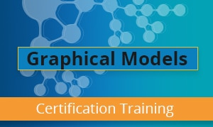Graphical Models Certification Training
