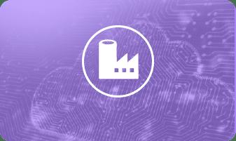 Azure Data Factory Training for DP-200
