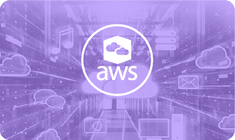 AWS Cloud Migration Certification Training