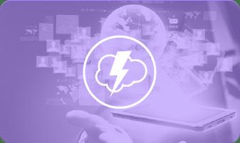 Salesforce Lightning Training Course