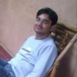 Profile photo of Sameer Gupta