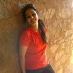 Profile photo of Roma Das