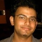 Profile photo of Nitin singh