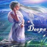 Profile photo of Deepa Singh