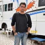 Profile photo of Mohit Singh