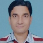 Profile photo of Rakesh Kumar