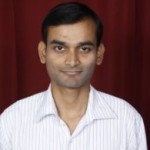 Profile photo of Peeyush Srivastava