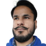 Profile photo of prateek2391