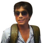 Profile photo of Pranjal Dwivedi