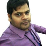 Profile photo of Rohit