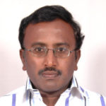 Profile photo of prasad_nn