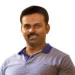 Profile photo of Pavan Kumar