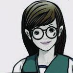 Profile photo of anupriyakamra803