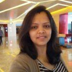 Profile photo of Pradnya Phutane