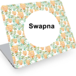 Profile photo of Swapna k