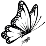 Profile photo of Pooja Shree