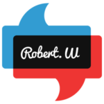 Profile photo of Robert William