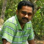 Profile photo of Praveen SG