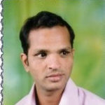 Profile photo of Hareram Singh
