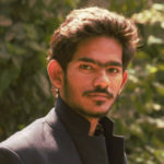 Profile photo of ksharat.1234