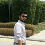 Profile photo of Masood Sadiq