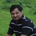 Profile photo of prakash.dhurde181085