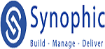 Synophic intellipaat client