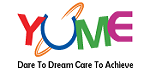 YUME India Intellipaat Client