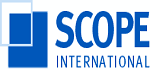 scope international intellipaat client