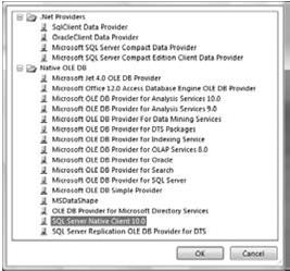 sql server analysis services tutorial pdf