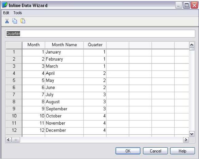 Advanced Features - Qlikview Tutorial   Intellipaat com