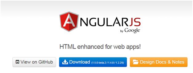 AngularJS Installation - AngularJS Tutorial | Intellipaat