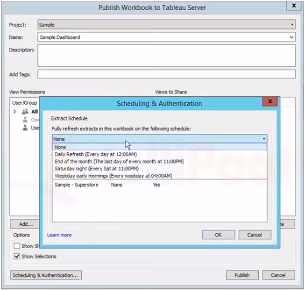 publish workbook to tableau server image 2
